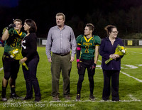 21265 VIHS Fall Cheer Football Seniors Night 2015 101615