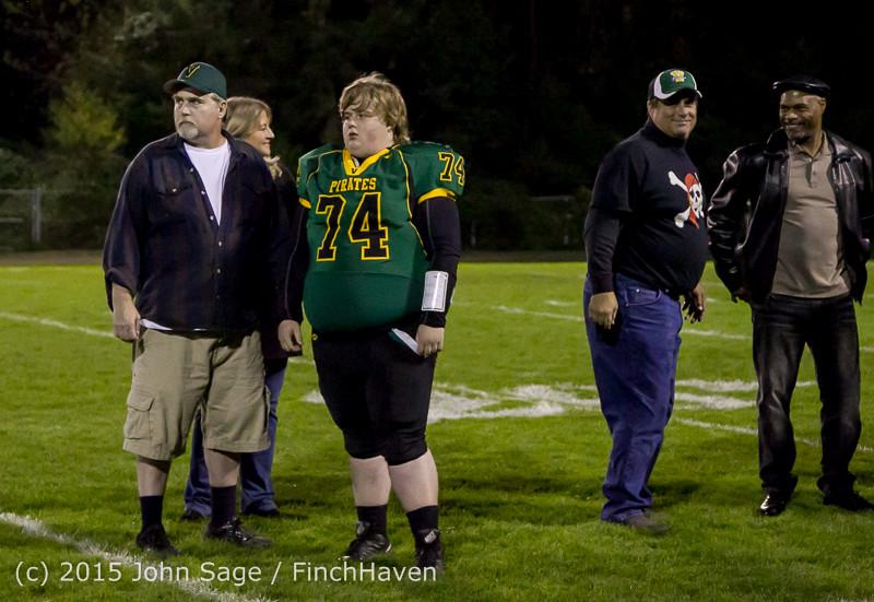 21266 VIHS Fall Cheer Football Seniors Night 2015 101615