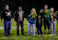 21267 VIHS Fall Cheer Football Seniors Night 2015 101615