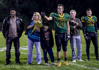 21268 VIHS Fall Cheer Football Seniors Night 2015 101615