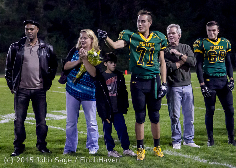 21268_VIHS_Fall_Cheer_Football_Seniors_Night_2015_101615
