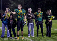 21271 VIHS Fall Cheer Football Seniors Night 2015 101615