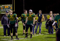21274 VIHS Fall Cheer Football Seniors Night 2015 101615