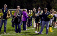 21276 VIHS Fall Cheer Football Seniors Night 2015 101615
