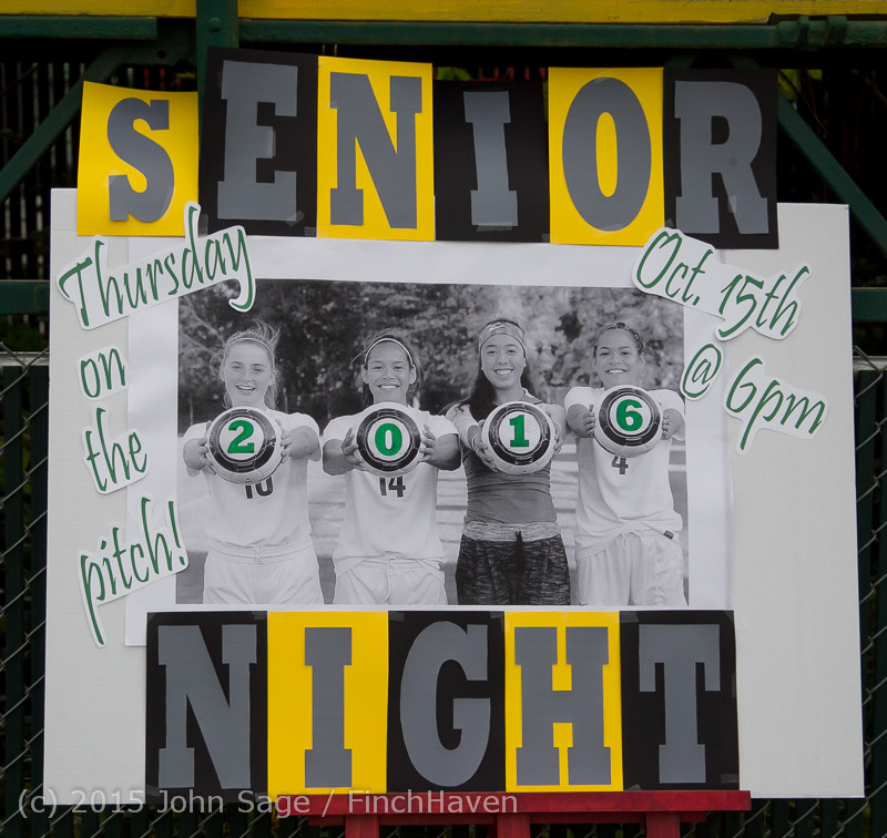 4282_VIHS_Girls_Soccer_Seniors_Night_2015_101515