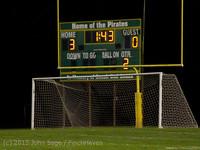 7849 VIHS Girls Soccer Seniors Night 2015 101515