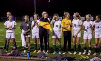 7851 VIHS Girls Soccer Seniors Night 2015 101515
