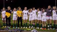 7858 VIHS Girls Soccer Seniors Night 2015 101515