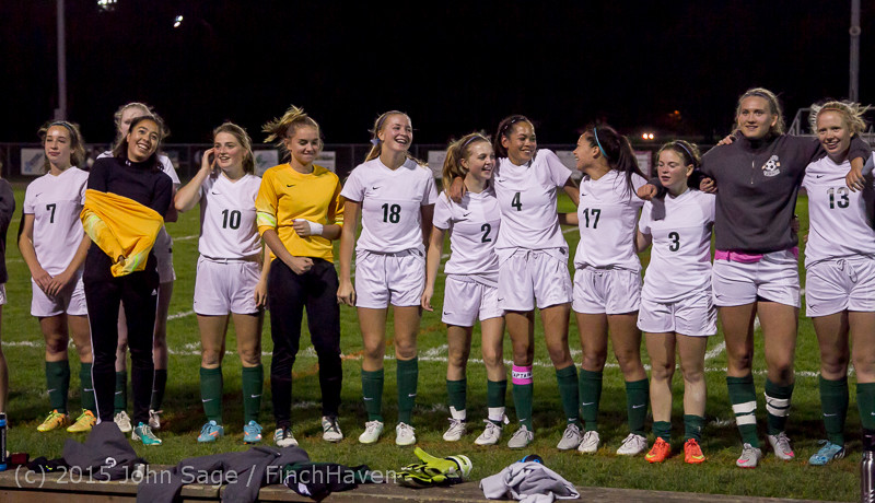 7858 VIHS Girls Soccer Seniors Night 2015 101515