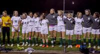 7864 VIHS Girls Soccer Seniors Night 2015 101515