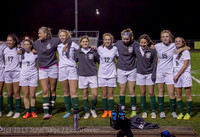 7874 VIHS Girls Soccer Seniors Night 2015 101515