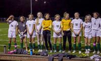 7887 VIHS Girls Soccer Seniors Night 2015 101515