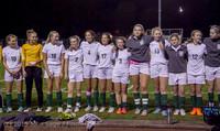 7898 VIHS Girls Soccer Seniors Night 2015 101515
