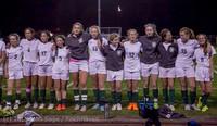 7902 VIHS Girls Soccer Seniors Night 2015 101515