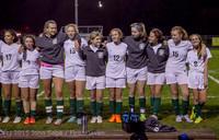 7905 VIHS Girls Soccer Seniors Night 2015 101515