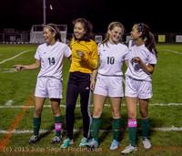 7908 VIHS Girls Soccer Seniors Night 2015 101515