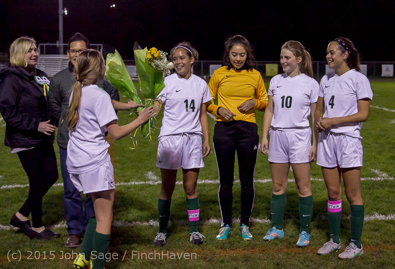7914 VIHS Girls Soccer Seniors Night 2015 101515