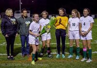 7924 VIHS Girls Soccer Seniors Night 2015 101515