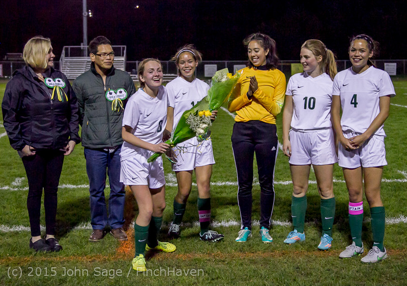 7924_VIHS_Girls_Soccer_Seniors_Night_2015_101515