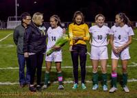 7930 VIHS Girls Soccer Seniors Night 2015 101515