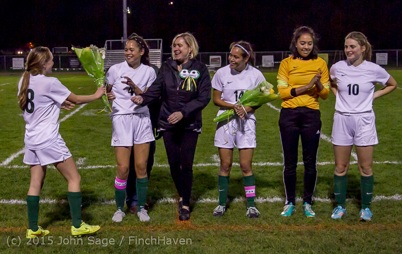 7934 VIHS Girls Soccer Seniors Night 2015 101515