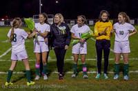 7936 VIHS Girls Soccer Seniors Night 2015 101515