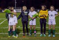7941 VIHS Girls Soccer Seniors Night 2015 101515
