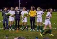 7942 VIHS Girls Soccer Seniors Night 2015 101515