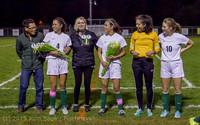 7943 VIHS Girls Soccer Seniors Night 2015 101515