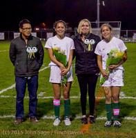 7948 VIHS Girls Soccer Seniors Night 2015 101515