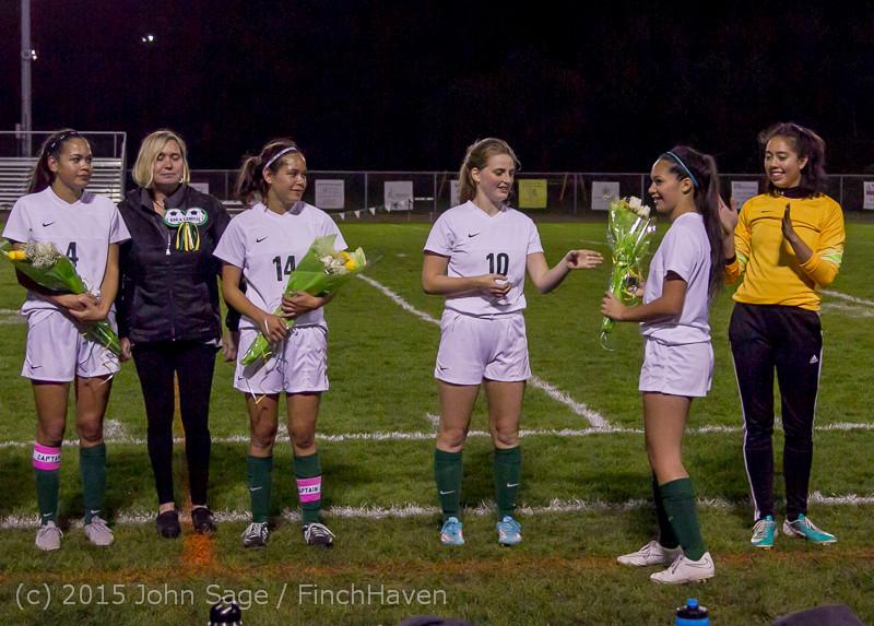 7959 VIHS Girls Soccer Seniors Night 2015 101515