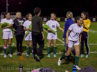 7974 VIHS Girls Soccer Seniors Night 2015 101515