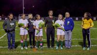7984 VIHS Girls Soccer Seniors Night 2015 101515