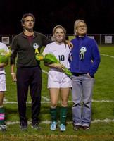 7985 VIHS Girls Soccer Seniors Night 2015 101515