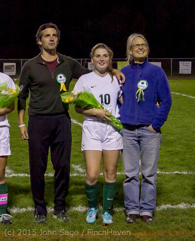 7985 VIHS Girls Soccer Seniors Night 2015 101515