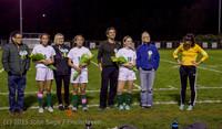7991 VIHS Girls Soccer Seniors Night 2015 101515