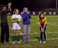 8000 VIHS Girls Soccer Seniors Night 2015 101515
