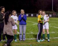 8008 VIHS Girls Soccer Seniors Night 2015 101515