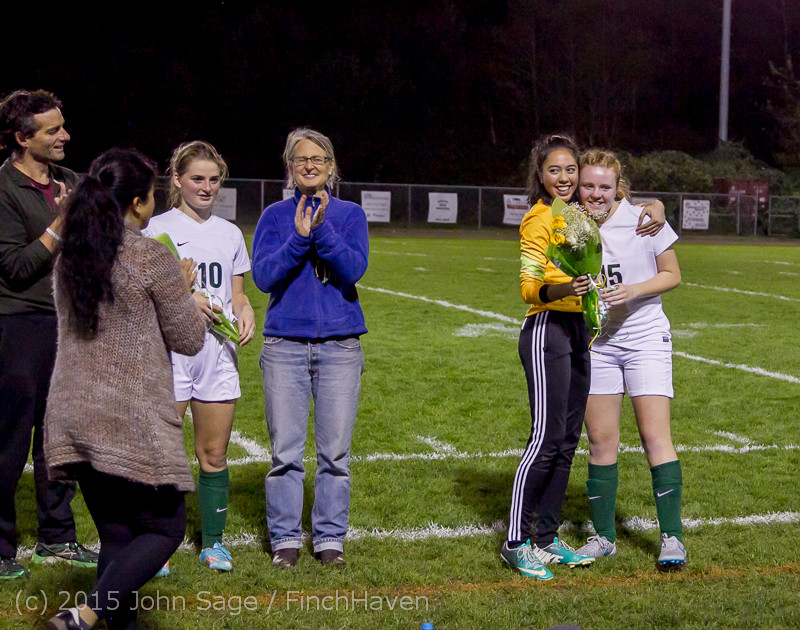8008 VIHS Girls Soccer Seniors Night 2015 101515