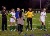 8013 VIHS Girls Soccer Seniors Night 2015 101515