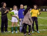 8015 VIHS Girls Soccer Seniors Night 2015 101515