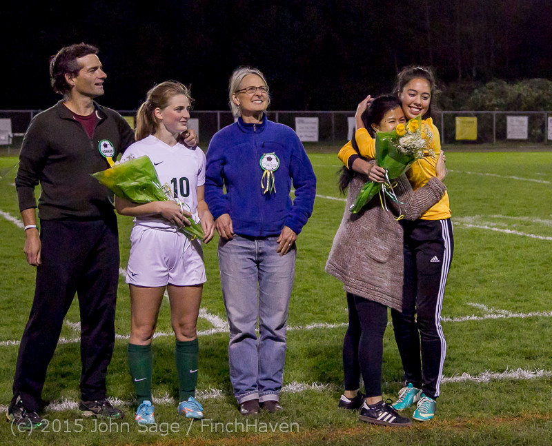 8018 VIHS Girls Soccer Seniors Night 2015 101515
