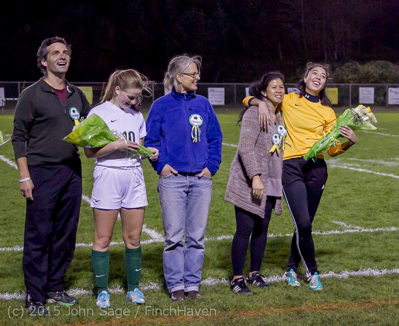 8027 VIHS Girls Soccer Seniors Night 2015 101515