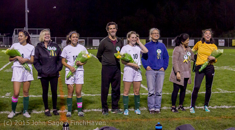 8030_VIHS_Girls_Soccer_Seniors_Night_2015_101515