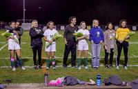 8039 VIHS Girls Soccer Seniors Night 2015 101515