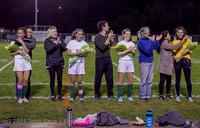 8045 VIHS Girls Soccer Seniors Night 2015 101515
