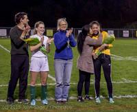 8046 VIHS Girls Soccer Seniors Night 2015 101515