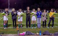8051 VIHS Girls Soccer Seniors Night 2015 101515