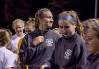 8059 VIHS Girls Soccer Seniors Night 2015 101515