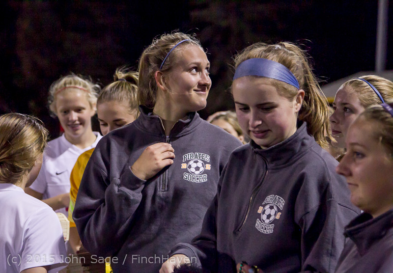 8059_VIHS_Girls_Soccer_Seniors_Night_2015_101515